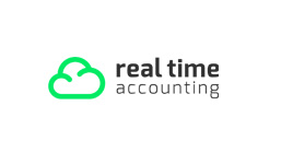 Real Time Accounting