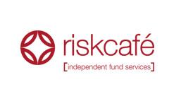 Risk Cafe