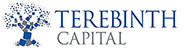 Terebinth Capital Logo