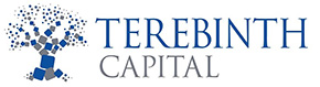 Terebinth Capital