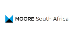 moore-south-africa