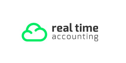 realtimeaccounting
