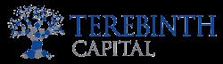 Terebinth-Logo-2020